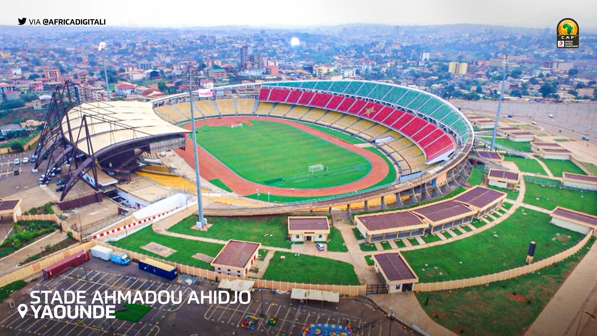 Без звездных игроков, но с болельщиками: что нужно знать про Чемпионат африканских наций-2020 (+Фото, Видео) - изображение 2