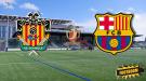 Корнелья -  Барселона: где и когда смотреть матч онлайн