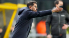 """""""Ди Си Юнайтед"""" возглавил популярный в Бельгии тренер, ставший самым молодым в MLS"""