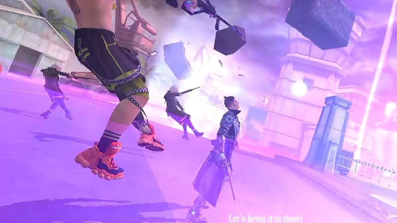 Криштиану Роналду стал героем популярной мобильной игры (+Фото, Видео) - изображение 4