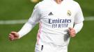 """Реал"" ищет нового форварда: Агуэро, Милик, Жиру и Де Томас - в списке"