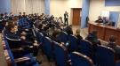 """""""Черноморец"""" вышел из отпуска и попрощался с Кожушко и Слинкиным"""
