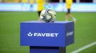Середня результативність Favbet Ліги на рівні минулого сезону
