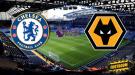 Челси -  Вулверхэмптон : где и когда смотреть матч онлайн