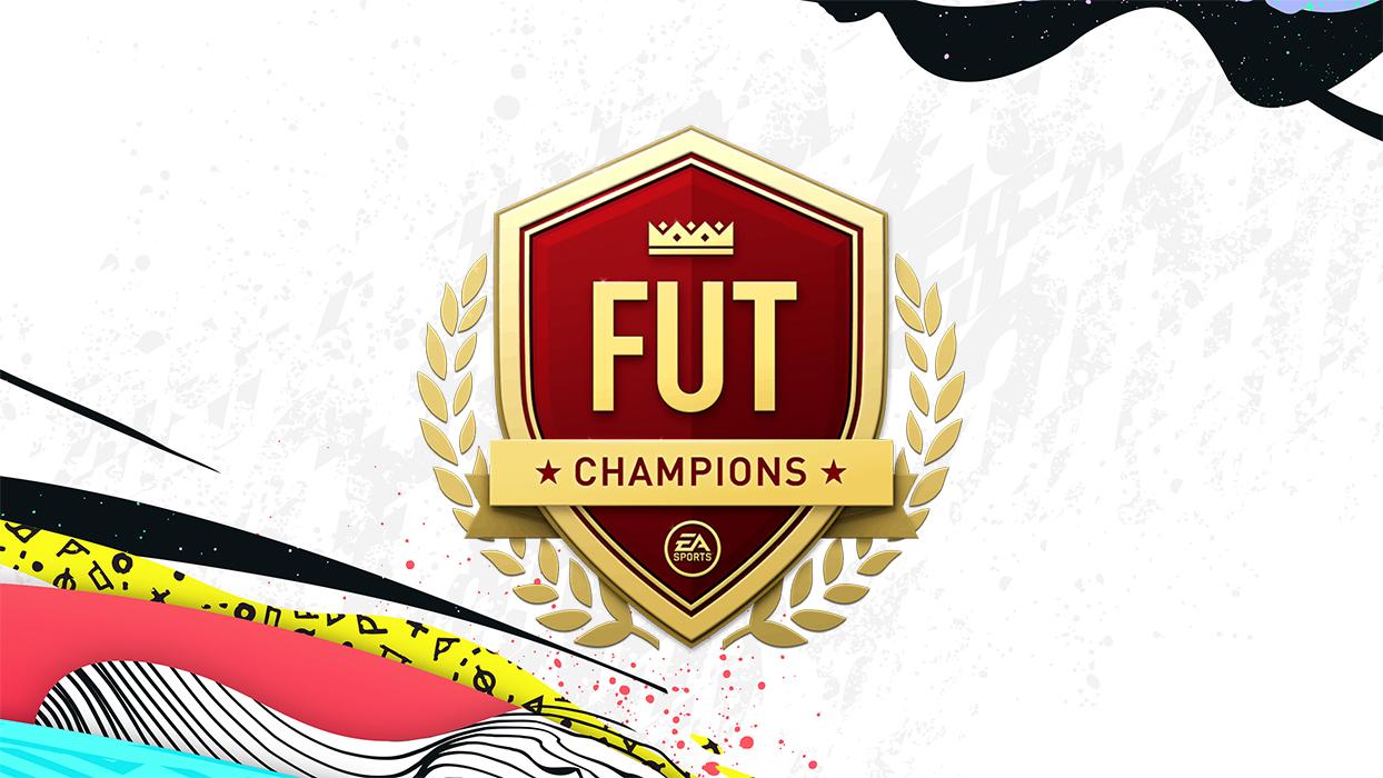 """Киберспортивное безумие: вингер """"Ливерпуля"""" вошел в число лучших геймеров мира по FIFA 21 - изображение 1"""