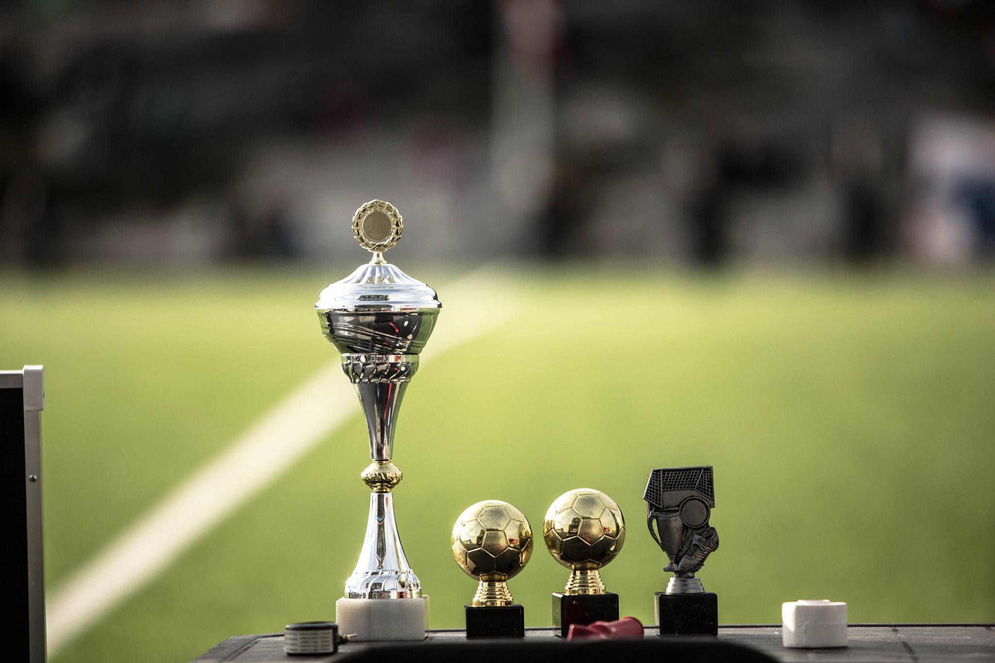 Самое короткое футбольное соревнование в мире: в Гренландии сезон длится одну неделю (+Фото, Видео) - изображение 7